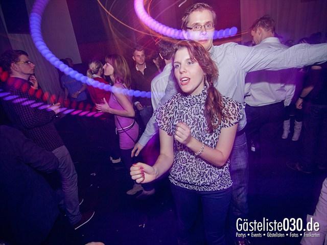 https://www.gaesteliste030.de/Partyfoto #60 Spindler & Klatt Berlin vom 07.01.2012