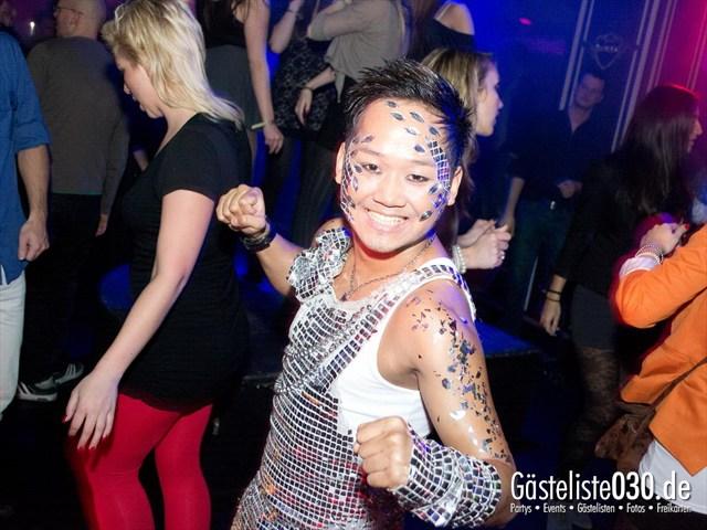 https://www.gaesteliste030.de/Partyfoto #50 Maxxim Berlin vom 25.12.2011