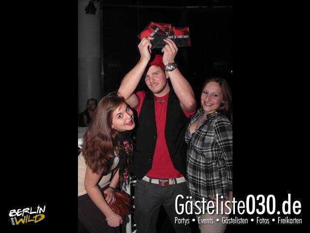 https://www.gaesteliste030.de/Partyfoto #70 E4 Berlin vom 28.01.2012