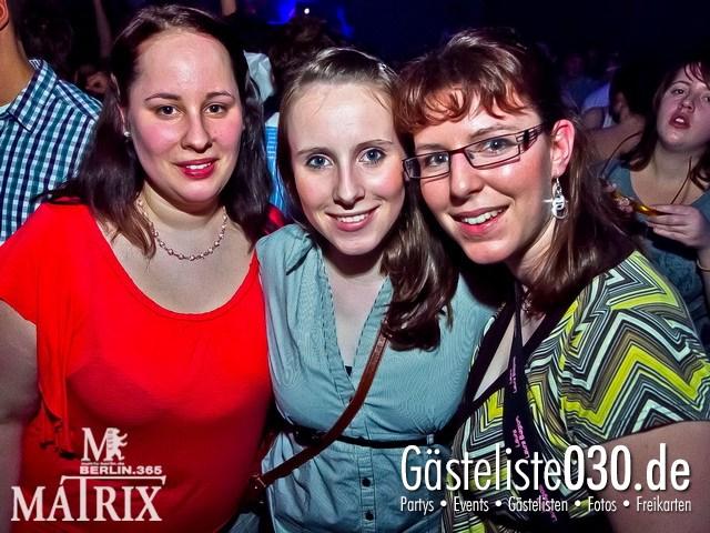 https://www.gaesteliste030.de/Partyfoto #46 Matrix Berlin vom 21.01.2012