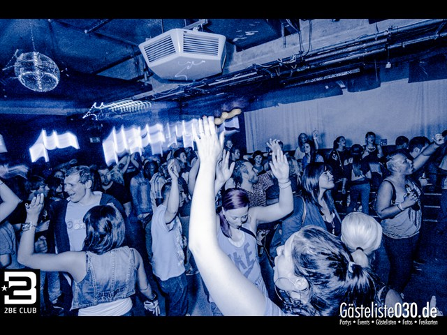 https://www.gaesteliste030.de/Partyfoto #130 2BE Club Berlin vom 04.05.2012