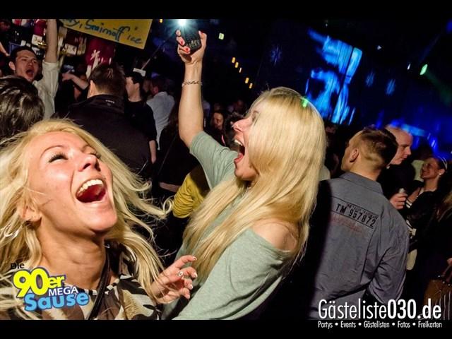 https://www.gaesteliste030.de/Partyfoto #1 Velodrom Berlin vom 04.02.2012
