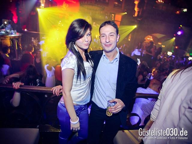 https://www.gaesteliste030.de/Partyfoto #53 Adagio Berlin vom 13.04.2012
