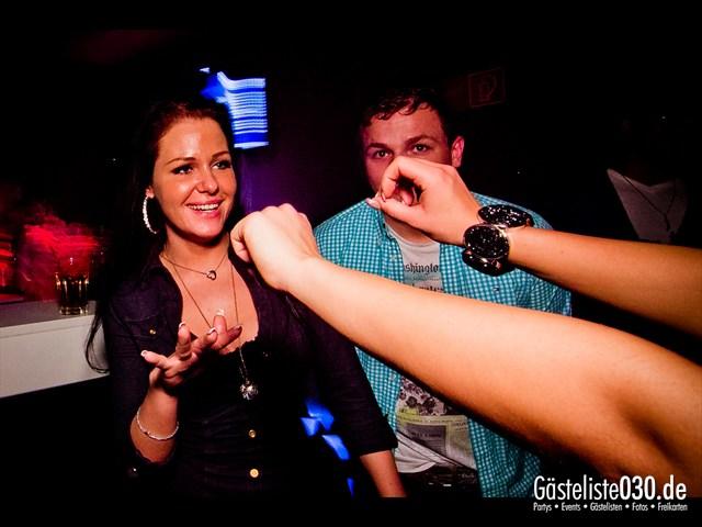 https://www.gaesteliste030.de/Partyfoto #42 2BE Club Berlin vom 07.01.2012