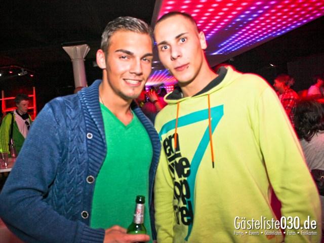 https://www.gaesteliste030.de/Partyfoto #78 Soda Berlin vom 27.04.2012
