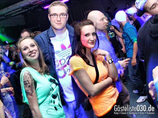 https://www.gaesteliste030.de/Partyfoto #72 2BE Club Berlin vom 17.03.2012