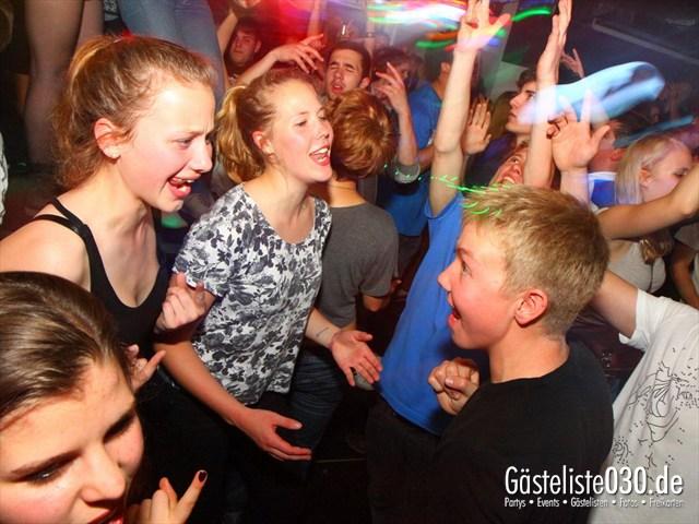 https://www.gaesteliste030.de/Partyfoto #47 Q-Dorf Berlin vom 09.05.2012