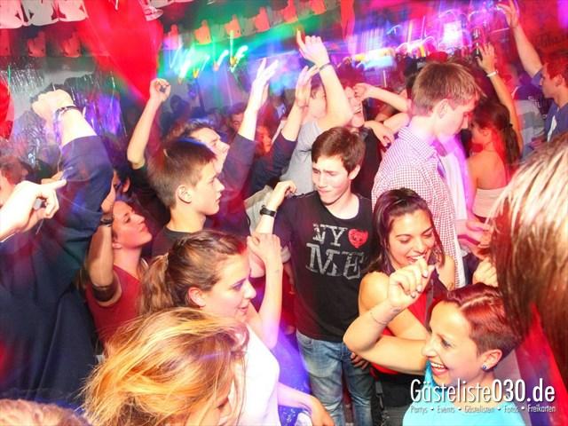 https://www.gaesteliste030.de/Partyfoto #14 Q-Dorf Berlin vom 05.05.2012