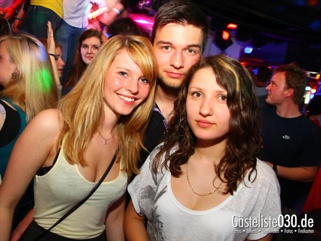 https://www.gaesteliste030.de/Partyfoto #6 Q-Dorf Berlin vom 25.04.2012