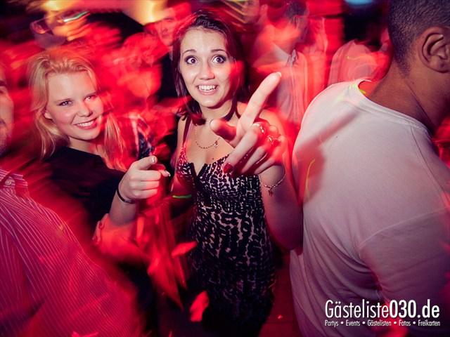 https://www.gaesteliste030.de/Partyfoto #22 E4 Berlin vom 23.12.2011