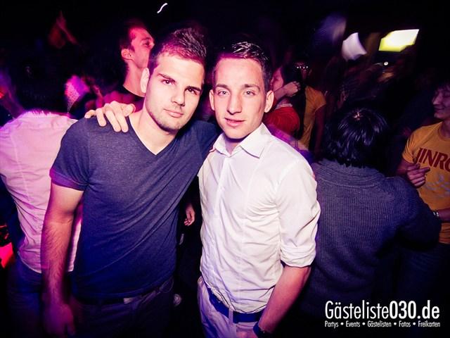 https://www.gaesteliste030.de/Partyfoto #61 Club R8 Berlin vom 10.12.2011