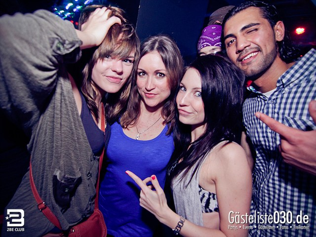 https://www.gaesteliste030.de/Partyfoto #21 2BE Club Berlin vom 04.02.2012