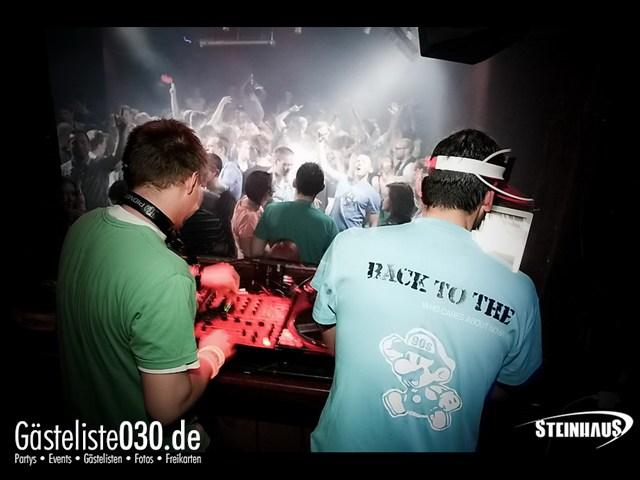 https://www.gaesteliste030.de/Partyfoto #7 Steinhaus Berlin vom 28.04.2012