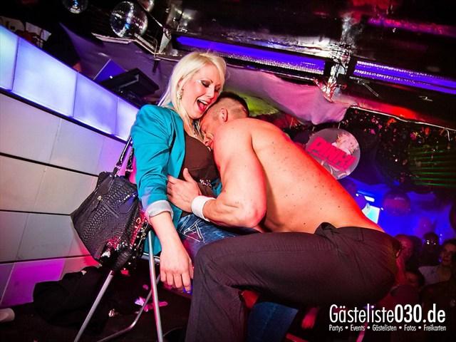https://www.gaesteliste030.de/Partyfoto #275 Q-Dorf Berlin vom 09.03.2012