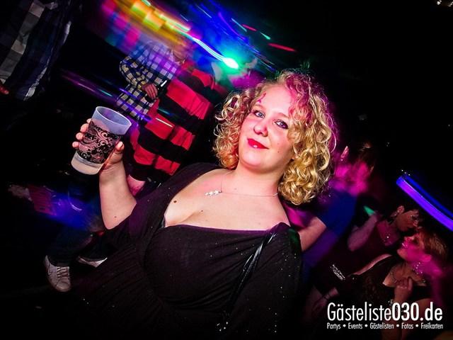 https://www.gaesteliste030.de/Partyfoto #266 Q-Dorf Berlin vom 09.03.2012