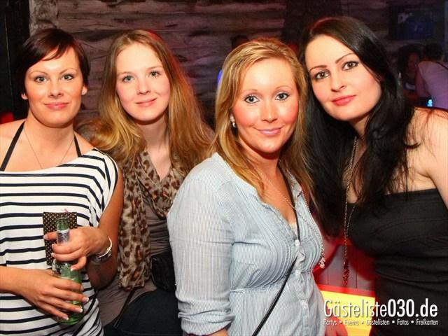 https://www.gaesteliste030.de/Partyfoto #213 Q-Dorf Berlin vom 28.04.2012