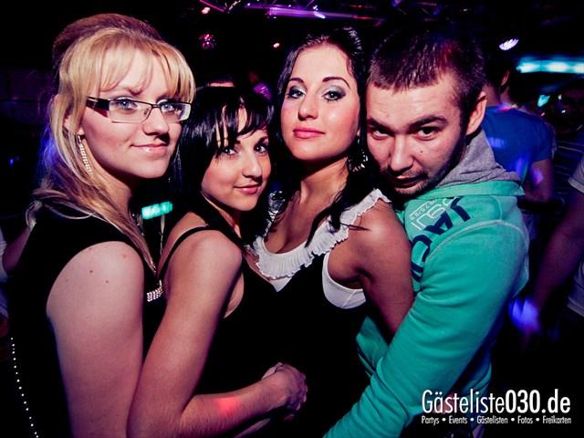 https://www.gaesteliste030.de/Partyfoto #82 Pulsar Berlin Berlin vom 27.01.2012