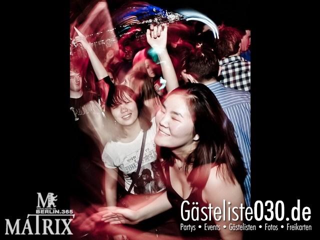 https://www.gaesteliste030.de/Partyfoto #17 Matrix Berlin vom 11.01.2012