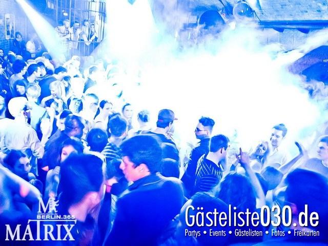 https://www.gaesteliste030.de/Partyfoto #75 Matrix Berlin vom 28.03.2012