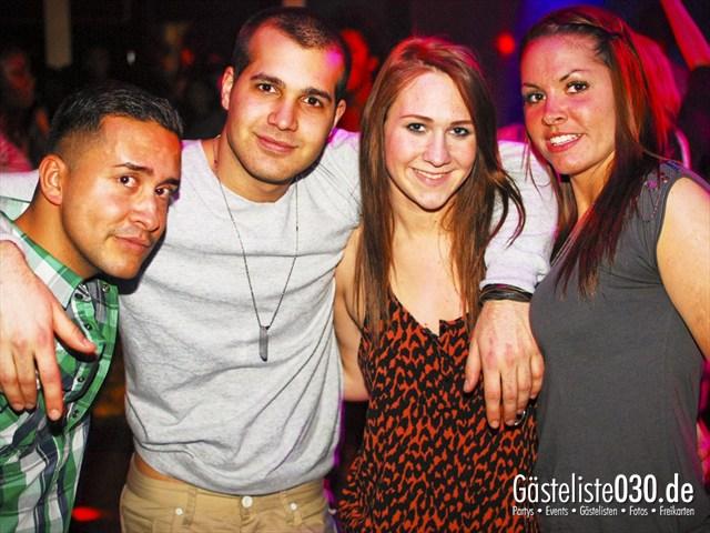https://www.gaesteliste030.de/Partyfoto #7 Club R8 Berlin vom 31.03.2012