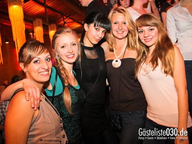 https://www.gaesteliste030.de/Partyfoto #18 Soda Berlin vom 31.03.2012