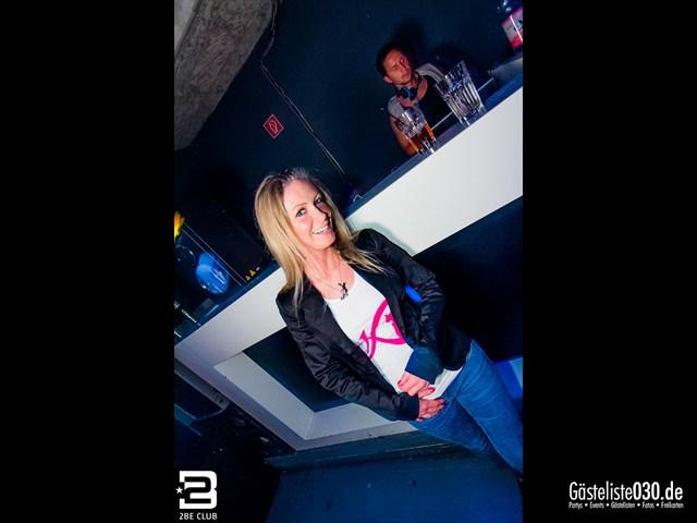 https://www.gaesteliste030.de/Partyfoto #199 2BE Club Berlin vom 31.03.2012