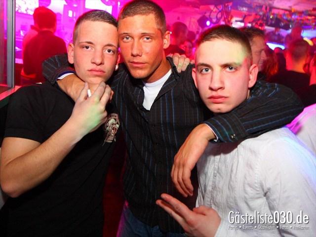 https://www.gaesteliste030.de/Partyfoto #174 Q-Dorf Berlin vom 28.01.2012