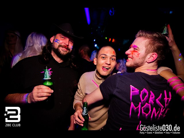 https://www.gaesteliste030.de/Partyfoto #97 2BE Club Berlin vom 21.01.2012