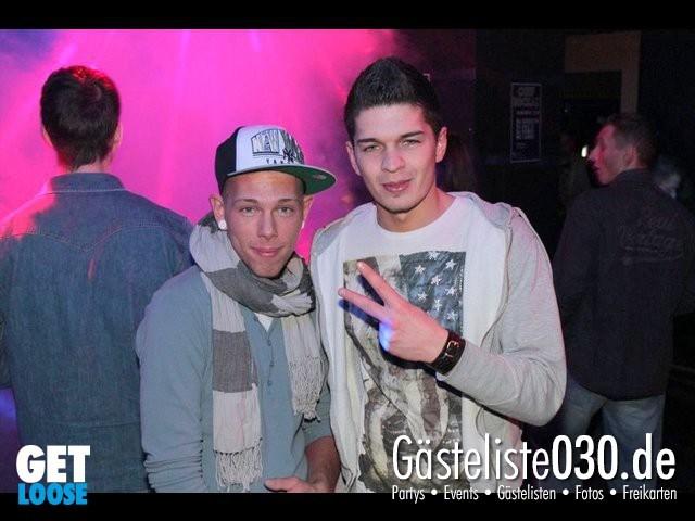 https://www.gaesteliste030.de/Partyfoto #16 Club R8 Berlin vom 10.02.2012