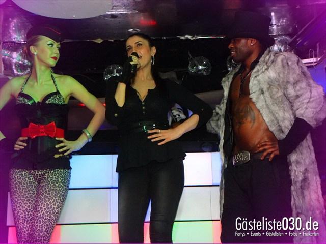 https://www.gaesteliste030.de/Partyfoto #108 Q-Dorf Berlin vom 01.02.2012