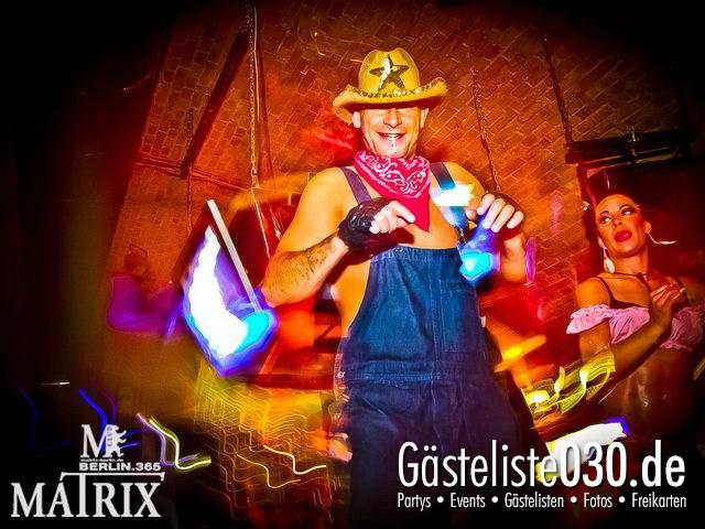 https://www.gaesteliste030.de/Partyfoto #24 Matrix Berlin vom 04.05.2012