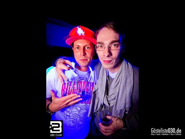 https://www.gaesteliste030.de/Partyfoto #88 2BE Club Berlin vom 21.01.2012