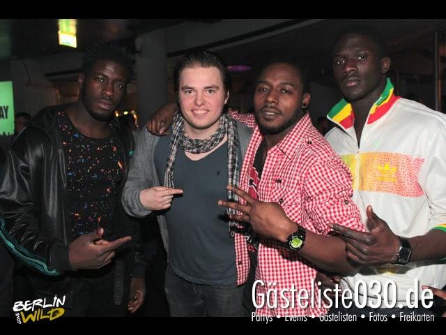 https://www.gaesteliste030.de/Partyfoto #122 E4 Berlin vom 28.01.2012