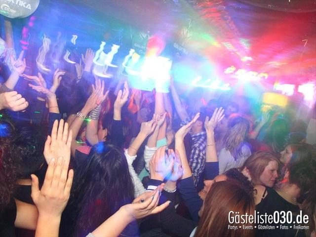https://www.gaesteliste030.de/Partyfoto #100 Q-Dorf Berlin vom 21.04.2012