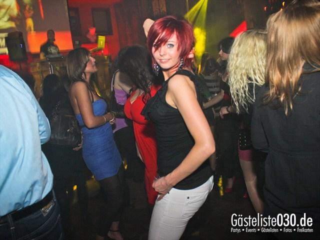 https://www.gaesteliste030.de/Partyfoto #11 Adagio Berlin vom 14.04.2012