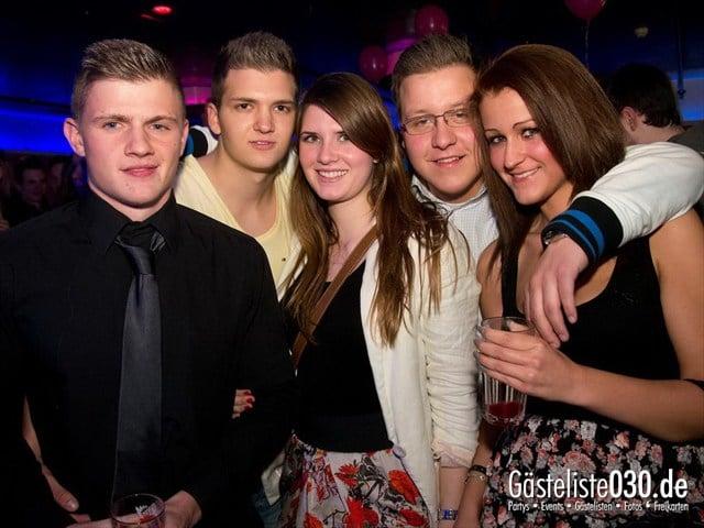 https://www.gaesteliste030.de/Partyfoto #80 Maxxim Berlin vom 14.01.2012