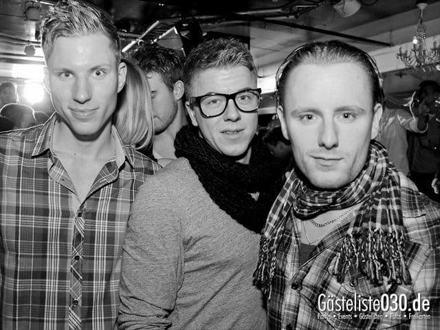 https://www.gaesteliste030.de/Partyfoto #143 Maxxim Berlin vom 16.12.2011