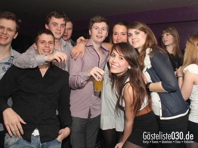 https://www.gaesteliste030.de/Partyfoto #6 Maxxim Berlin vom 24.03.2012