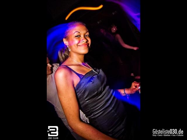 https://www.gaesteliste030.de/Partyfoto #53 2BE Club Berlin vom 05.05.2012