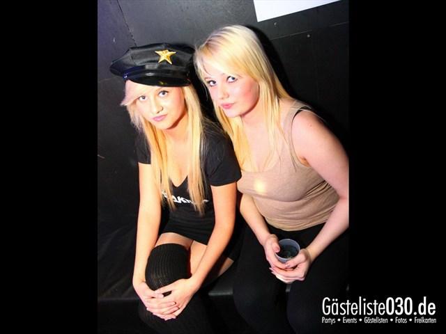 https://www.gaesteliste030.de/Partyfoto #175 Q-Dorf Berlin vom 13.01.2012