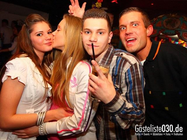 https://www.gaesteliste030.de/Partyfoto #28 Q-Dorf Berlin vom 21.01.2012