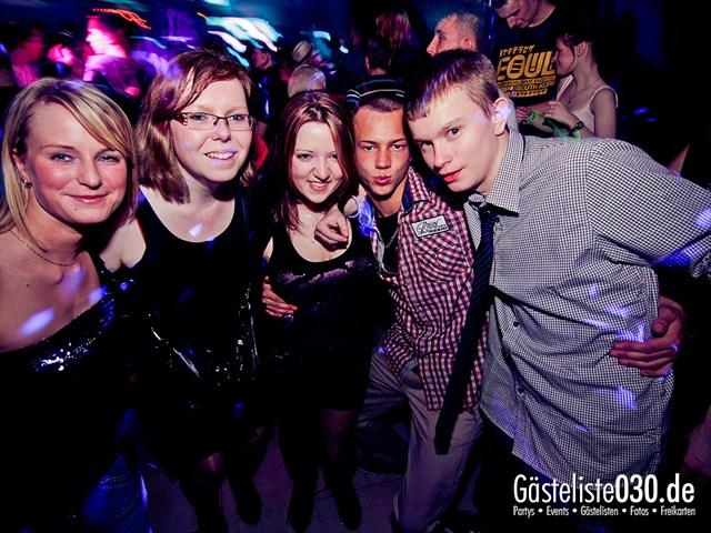 https://www.gaesteliste030.de/Partyfoto #79 Pulsar Berlin Berlin vom 27.01.2012