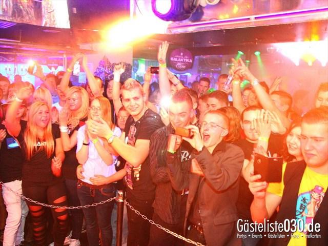 https://www.gaesteliste030.de/Partyfoto #192 Q-Dorf Berlin vom 07.01.2012