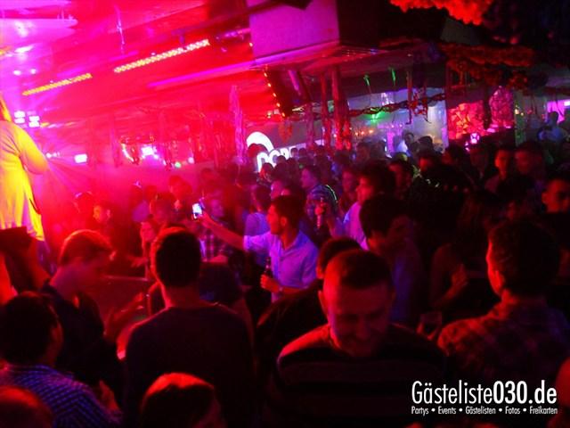 https://www.gaesteliste030.de/Partyfoto #206 Q-Dorf Berlin vom 17.02.2012