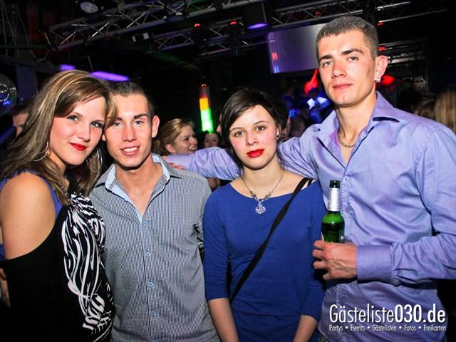 https://www.gaesteliste030.de/Partyfoto #128 Soda Berlin vom 30.03.2012