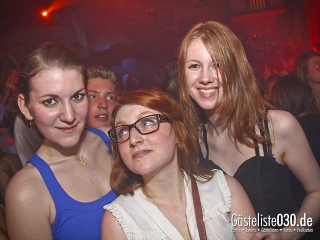 https://www.gaesteliste030.de/Partyfoto #47 Adagio Berlin vom 21.04.2012