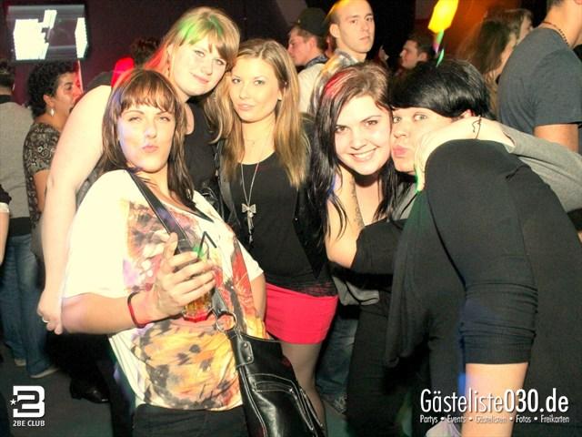 https://www.gaesteliste030.de/Partyfoto #10 2BE Club Berlin vom 10.03.2012