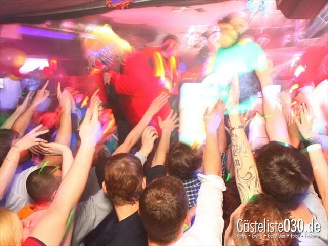 https://www.gaesteliste030.de/Partyfoto #90 Q-Dorf Berlin vom 28.04.2012