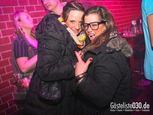 https://www.gaesteliste030.de/Partyfoto #85 Soda Berlin vom 07.04.2012