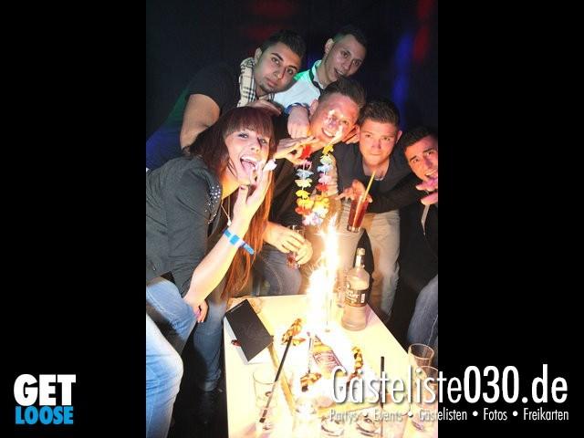 https://www.gaesteliste030.de/Partyfoto #32 Club R8 Berlin vom 02.03.2012